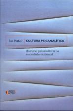CULTURA PSICANALITICA - DISCURSO PSICANALITICO NA...