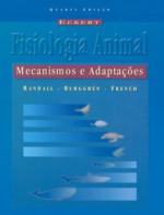 ECKERT - FISIOLOGIA ANIMAL MECANISMOS E ADAPTAÇÕES