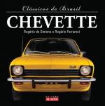 CHEVETTE - CLASSICOS DO BRASIL