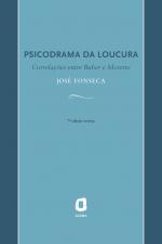 PSICODRAMA DA LOUCURA
