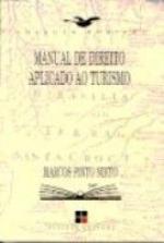 MANUAL DE DIREITO APLICADO AO TURISMO