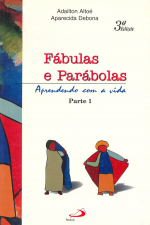 FABULAS E PARABOLAS - PARTE 1