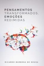 PENSAMENTOS TRANSFORMADOS EMOCOES REDIMIDAS