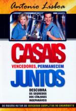 CASAIS VENCEDORES PERMANECEM JUNTOS - DESCUBRA...