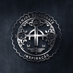 CD INSPIRACAO - 1ª