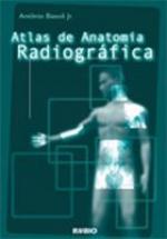 ATLAS DE ANATOMIA RADIOGRAFICA