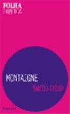 MONTAIGNE - FOLHA EXPLICA