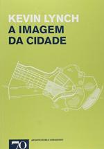 IMAGEM DA CIDADE, A