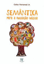 SEMANTICA PARA A EDUCACAO BASICA