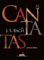 CANTATAS DE BACH, AS
