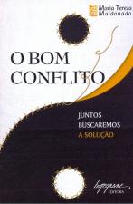 BOM CONFLITO - JUNTOS BUSCAREMOS A SOLUCAO