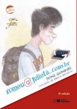 ROMEU@JULIETA.COM.BR