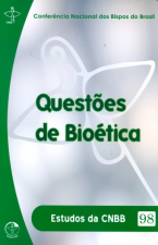 QUESTOES DE BIOETICA