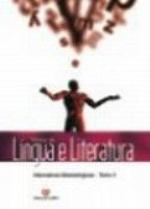 ENSINO DE LINGUA E LITERATURA - TOMO 02