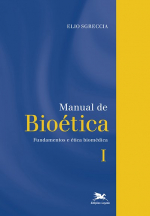 MANUAL DE BIOÉTICA I