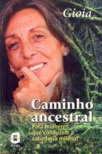 CAMINHO ANCESTRAL