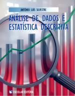 ANALISE DE DADOS E ESTATISTICA DESCRITIVA