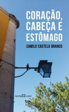 CORAÇÃO, CABEÇA E ESTÔMAGO - Vol. 330