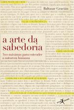 A ARTE DA SABEDORIA (EDIÇÃO DE BOLSO)