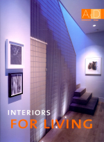 INTERIORES FOR LIVING