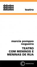 TEATRO COM MENINOS E MENINAS DE RUA