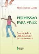 PERMISSÃO PARA VIVER