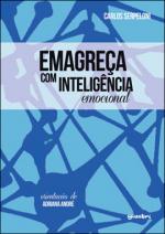 EMAGREÇA COM INTELIGENCIA EMOCIONAL