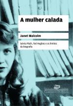 A MULHER CALADA