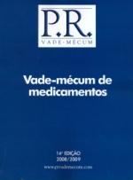 P.R. VADE-MACUM DE MEDICAMENTOS 2008/2009