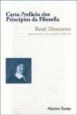 CARTA PREFACIO DOS PRINCIPIOS DA FILOSOFIA