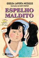 ESPELHO MALDITO