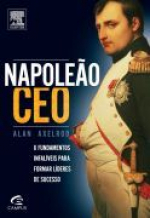 NAPOLEAO CEO