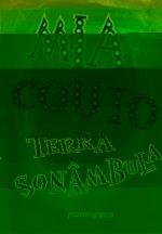 TERRA SONÂMBULA