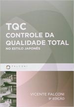 TQC - CONTROLE DA QUALIDADE TOTAL