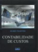 CONTABILIDADE DE CUSTOS - LIVRO-TEXTO - 9