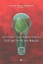ALTERNATIVAS ENERGETICAS SUSTENTAVEIS NO