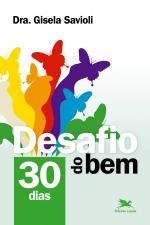 DESAFIO DO BEM