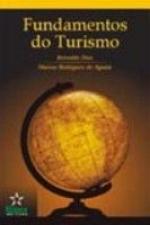 FUNDAMENTOS DO TURISMO