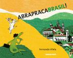 ABRAPRACABRASIL
