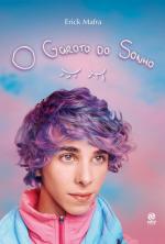 GAROTO DO SONHO, O
