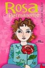 ROSA PERMANENTE