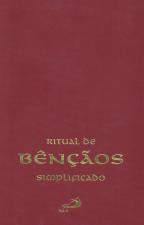 RITUAL DE BENCAOS SIMPLIFICADO - MEDIO - 1ª