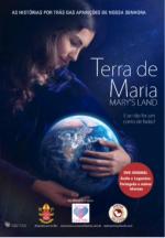 DVD TERRA DE MARIA