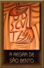 REGRA DE SAO BENTO, A