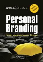 PERSONAL BRANDING - CONSTRUINDO SUA MARCA PESSOAL