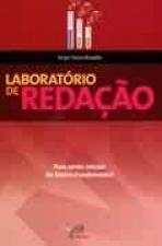 LABORATORIO DE REDACAO - 4ª