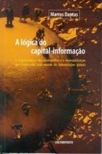 LOGICA DO CAPITAL INFORMACAO, A - 2