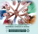 CD CAMPANHA DA FRATERNIDADE 2018