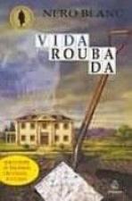 VIDA ROUBADA - 1