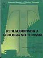 REDESCOBRINDO A ECOLOGIA NO TURISMO - 1